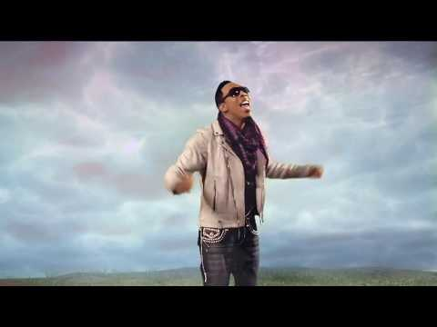 "Deitrick Haddon ""I Need Your Help"" Official Music Video"