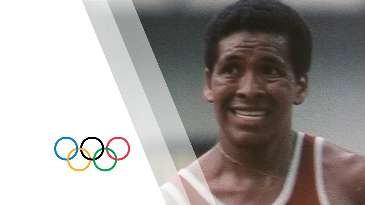 Complete Film Of The Montreal Innsbruck 1976 Games Olympic
