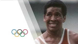 Complete Film Of The Montreal / Innsbruck 1976 Games | Olympic History