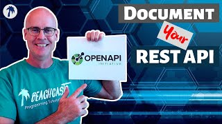 Document a REST API with OpenAPI and Stoplight Studio
