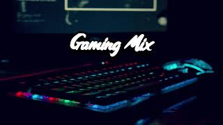 Gaming Mix [No Copyright Free Music] EDM, Future Bass, Trap, House, Dubstep - royalty free edm music download