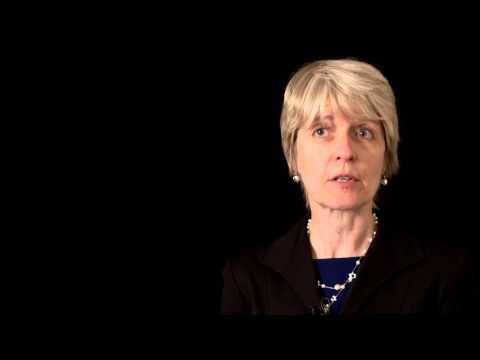 New York Digital Health Accelerator - Inaugural Class Testimonials - Partnership Fund for NYC