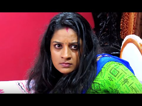 Bandhuvaru Shathruvaru I Episode 52 - 24 November 2015 I Mazhavil Manorama