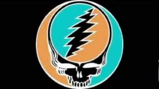 GRATEFUL DEAD - Jam / Wharf Rat - Watkins Glen 1973