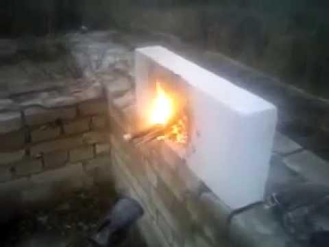Пена монтажная огнестойкая ZIGGER KIMTEC, противопожарная .