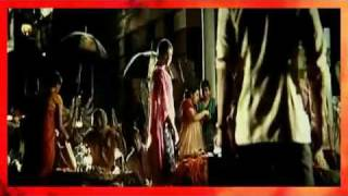 AAJ DIN CHADHEYA - FULL SONG { VIDEO } - HIGH QUALITY  HQ     HD.flv