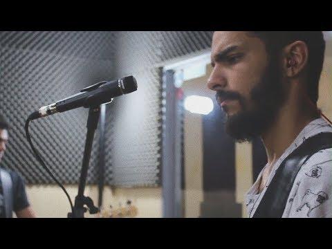 Divisões - NF3 (Official Recording Session)