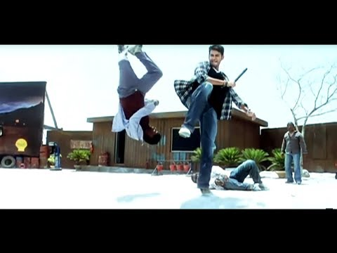 Tamil Latest Movie 2017 | Full Action Mass Movie | New Release Tamil Movies | Latest Film 2017