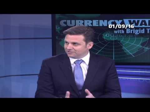 RMB gives its rand scenarios