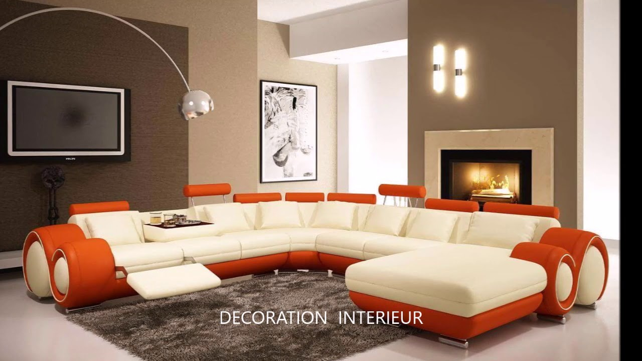 Decoration D'interieur Nice Meilleurs Collection Amenagement Interieur Moderne Et Decoration 2018