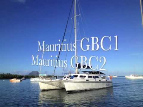 Mauritius Offshore Companies