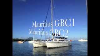 Mauritius Offshore Companies(Mauritius Offshore Companies, if properly structured is not a costly affair that brings for tax efficiency suitable for achieving international business goals., 2012-08-29T13:28:05.000Z)