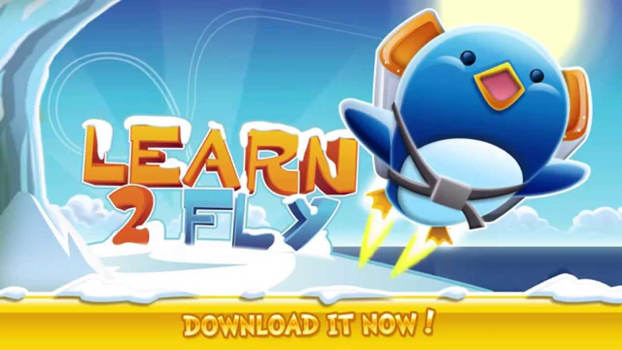 learn 2 fly mobile trailer youtube