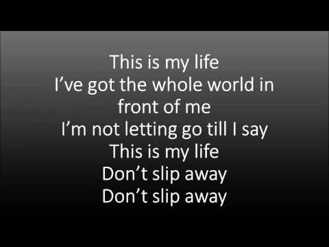 Let's Cheer to This - Sleeping With Sirens (: