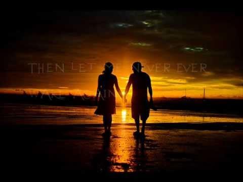 Evanescence Before The Dawn lyrics