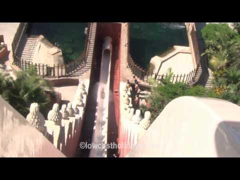 Lowcostholidays.com Playa De Las Americas Travel Guide