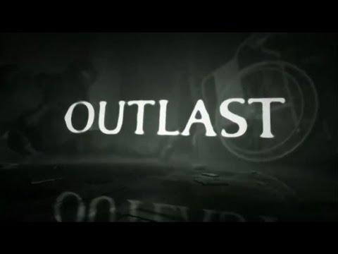 видео: Скачать игру outlast через Торрент