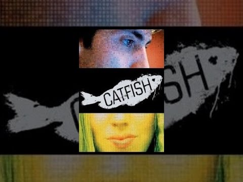 Catfish - The Movie - Ending Scene from YouTube · Duration:  3 minutes 7 seconds  · 105,000+ views · uploaded on 12/30/2013 · uploaded by netbunny87
