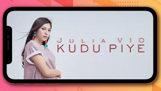 Julia Vio - Kudu Piye (Official Music Video)