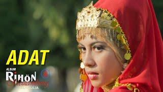 Liza Aulia - Adat (Official Music Video)