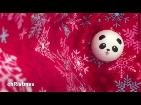 CHRISTMAS SQUISHY TAG!?????????? - YouTube