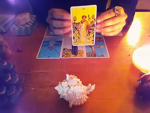 CAPRICORN NOVEMBER 2017 General Reading -leading up to some REAL LOVE