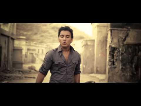 Ebi ft Shadmehr Aghili - Royaye Ma