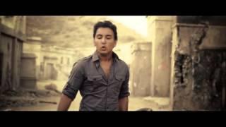 Ebi ft Shadmehr Aghili - Royaye Ma