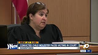 child-molester-apologizes-to-his-victims