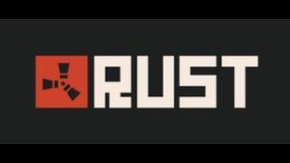 оптимизация Rust/Максимальный FPS в игре/Идеальная настройка игры. Full HD