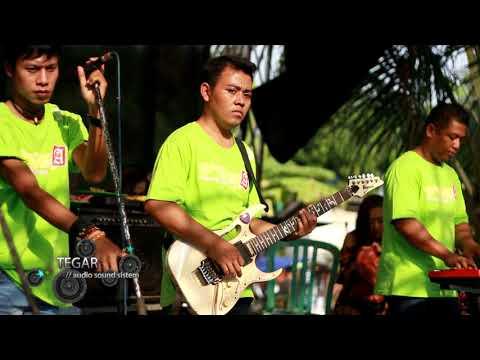 Download Lagu Maya Sabrina - Bidadari Tak Bersayap - Dvana