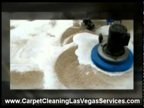 Carpet Cleaning Las Vegas 702-625-9696