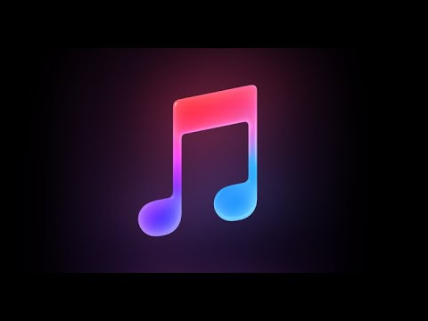Make Your own Music Player in Python