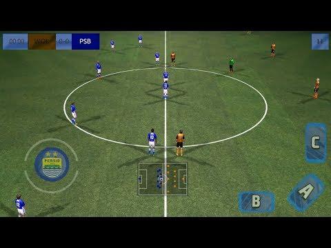dream-league-soccer-mod-persib-football-manager