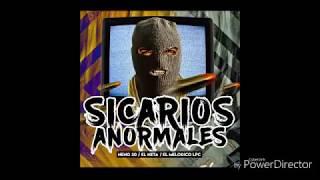 Neno 30 x El Neta x El Melodico LPC - Sicario Anormales - Flow De Capo.Net