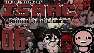 THE BINDING OF ISAAC | JUGANDO OUIJA | Episodio 6