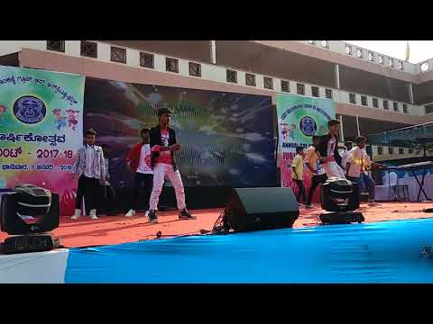 Abi Dance Group