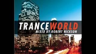 Circa Forever (Galen Behr 7 Orjan Nilsen Remix) - Rewire (Original Mix)