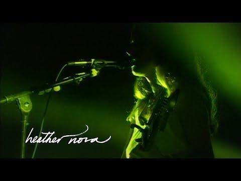 Heather Nova - I'm Alive (Live At Grünspan, Hamburg 2001) OFFICIAL mp3