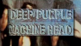 Deep Purple - Machine Head 40th Anniversary Celebrations 2012