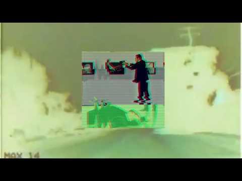 [Crusadecore] The Ambassador - idort
