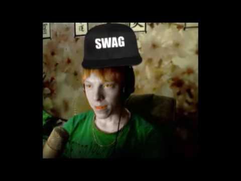 Клип Torqux - Я забил на тёлок, я найду скинхедов