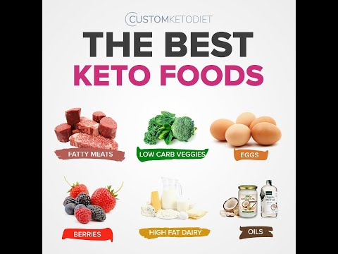 overall-guide-to-the-keto-diet