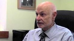 Mayor Gary Herzig On Students