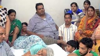 82-year-old's fast to death has a name, as court allows 'Santhara'