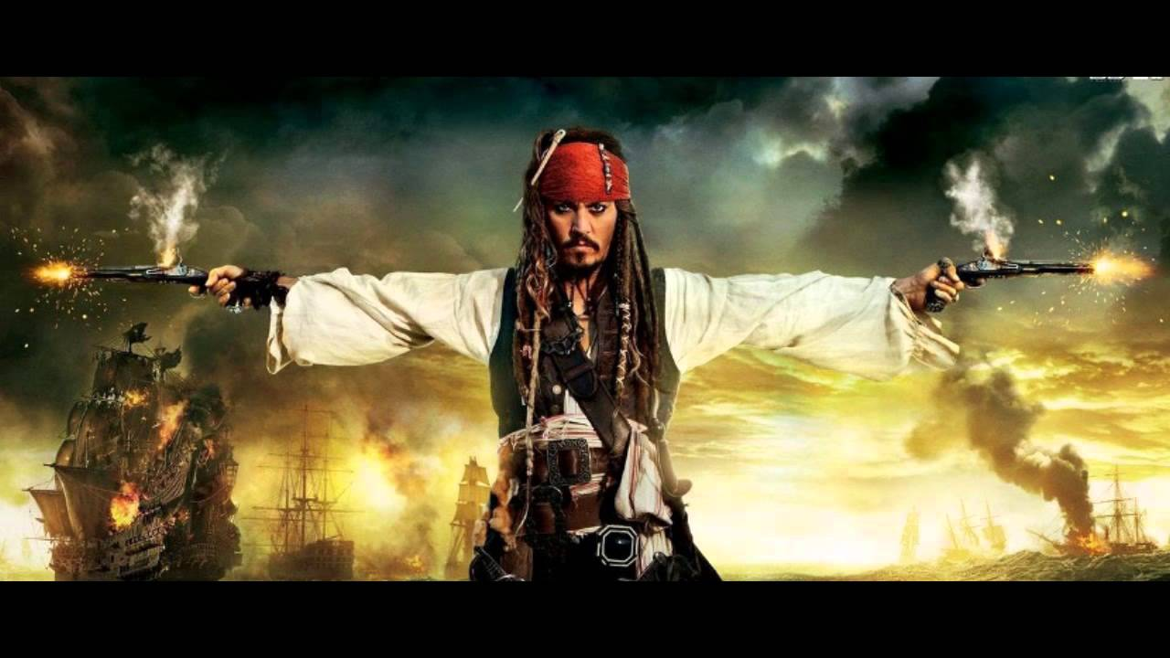 Piratas del caribe 1 trailer latino dating
