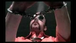 Arpioni - Ma Mi (original videoclip)