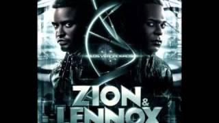 La Cita Zion & Lennox Ft Jowell y Randy (Los Verdaderos)