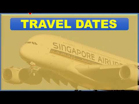 AUCKLAND TO  AMRITSAR TRAVEL INDIA VIDEO