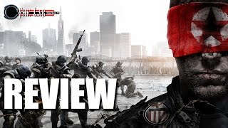 Review - Homefront (PC)